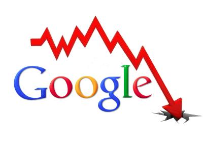 google, mobil uygulama indirme reklamı yapanlara ceza sistemi