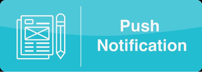 Push Notification KullanımıFaydaları Nelerdir