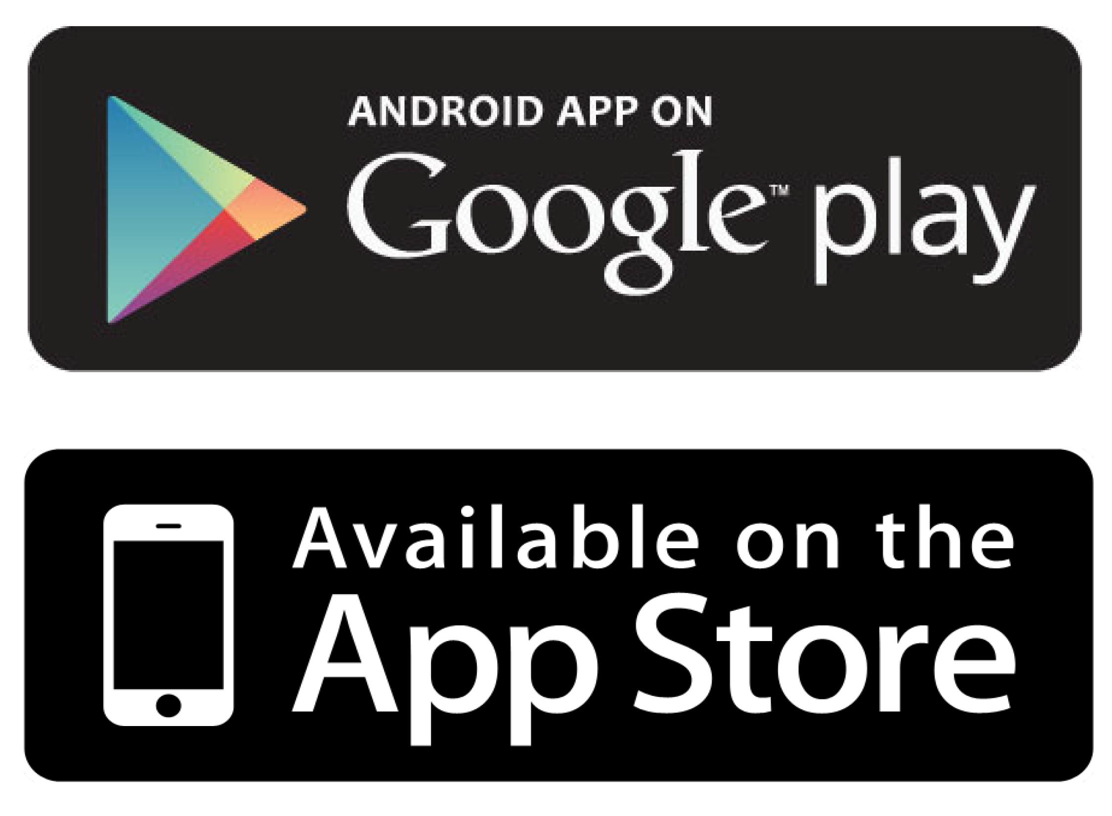 app store uygulama yüklerken dikkat edilmesi gerekenler