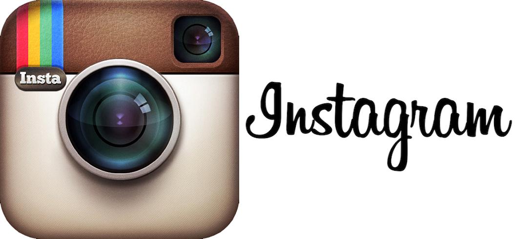 instagramda resim yüklemek artık daha kolay