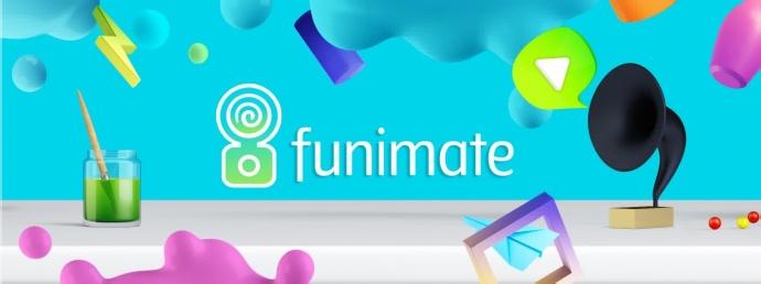 funimate_mobil_uygulama