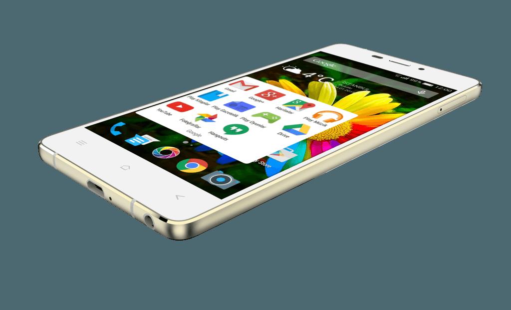 mobil uygulamalar için 3 partik yöntem