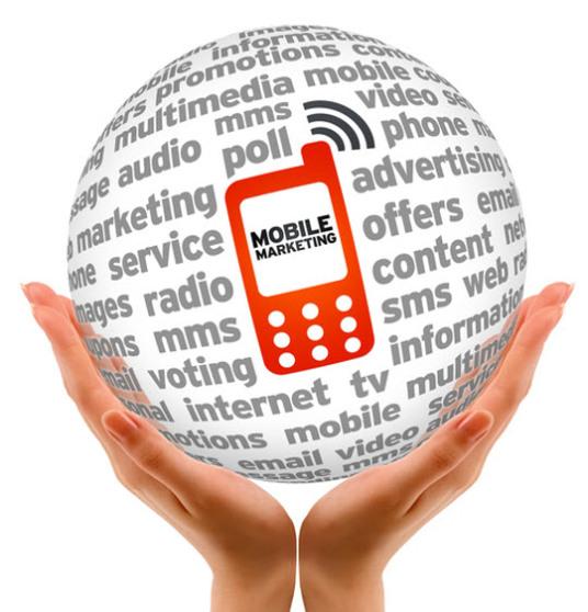 Mobil Uygulamanızı Doğru Pazarlayın