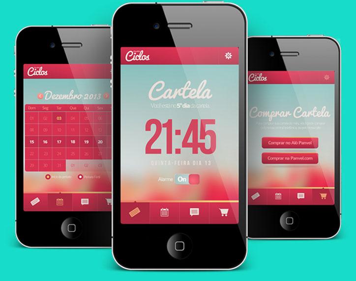 mobil uygulama tasarım yapma yöntemleri