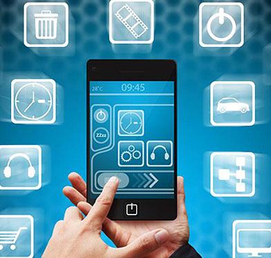 Mobil uygulamalarınızın popülerliğini arttırın