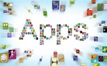 mobil uygulama işletim sistemleri