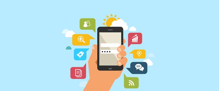 mobil uygulama yapma teknikleri