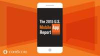 Yaş gruplarına göre en çok tercih edilen mobil uygulamalar