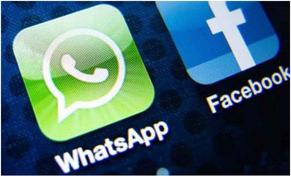 Facebook ve Whatsapp Özellikleri İnceleme
