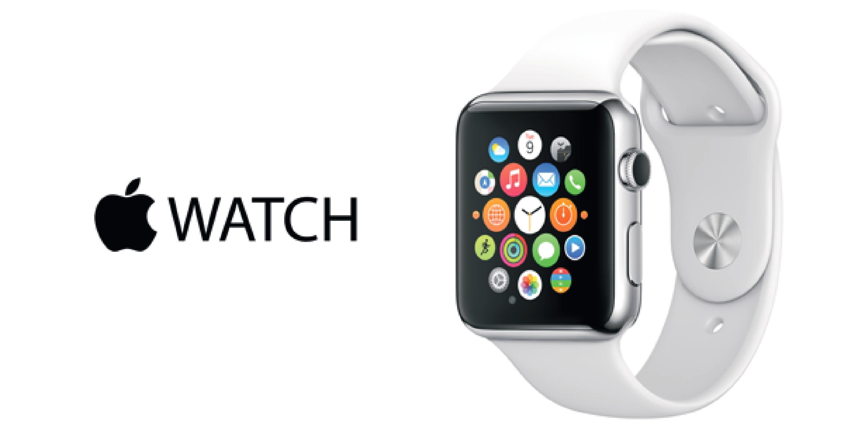 apple watch kullanan bankalar