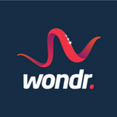 Wondr yeni trend canlı soru cevap uygulaması