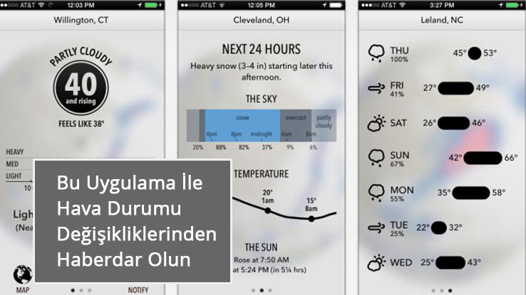 dark_sky_mobile_app