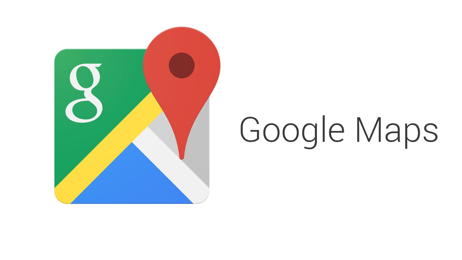 En iyi şekilde google maps kullanımı 5 ipucu