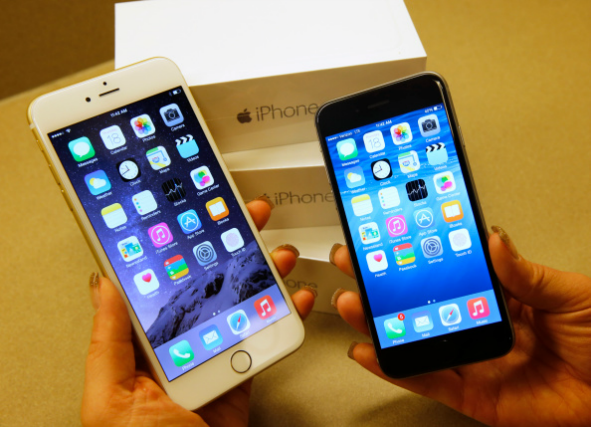 iphone-6-ve-iphone-6s-inceleme