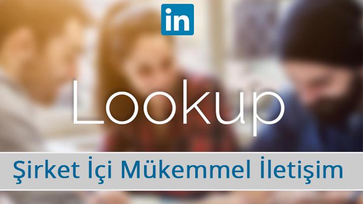 lookup_mobil_uygulama