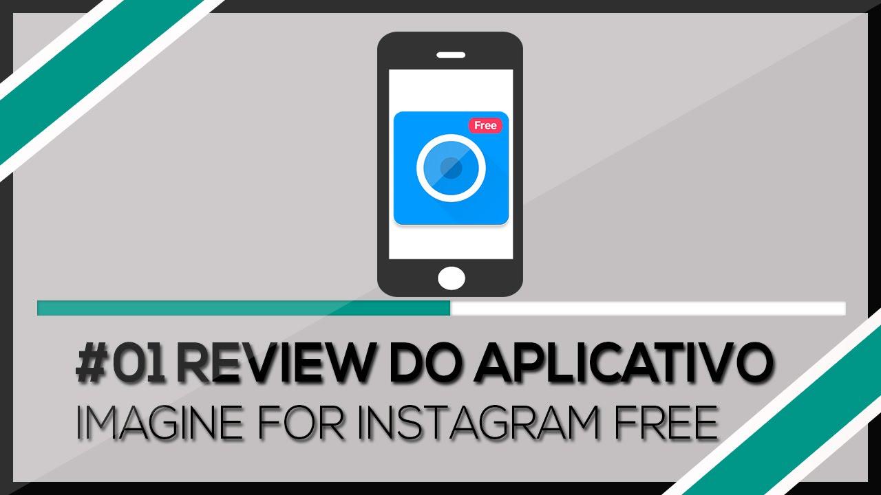 Instagram'dan Yeni Uygulama