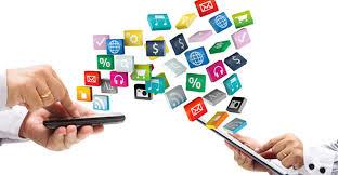 Mobil Uygulama Yaptırmanın 5 Faydalı Avantajı