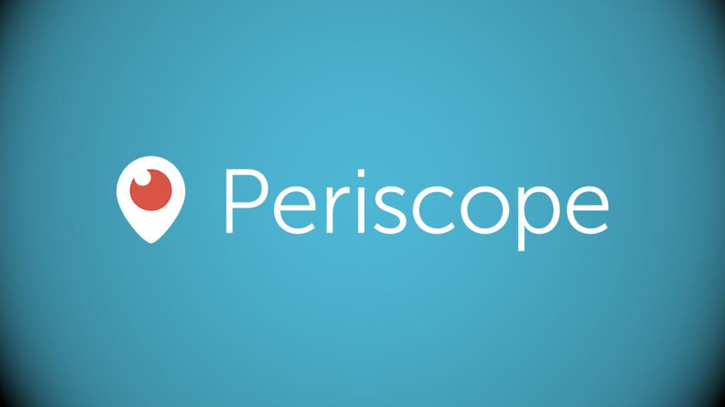periscope-istatistik-verileri