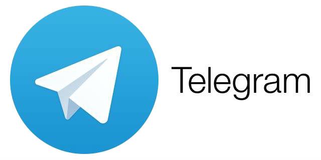 telegram istatistik bilgileri