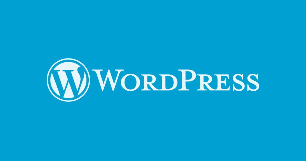 Wordpress Mobil Uygulaması