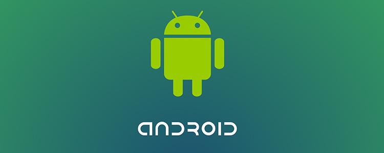 android-uygulama-izinleri