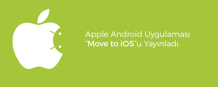 apple-android-uygulamasi