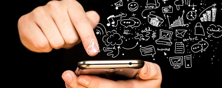 yeni baslayanlar icin mobil uygulama