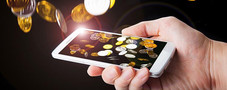 mobil uygulama para kazanma