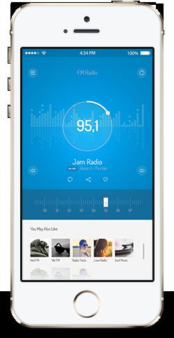 Push Notification nedir?  Mobil uygulamaların kullanıcılarıyla etkileşimini artıran, uygulamanın daha kalıcı olmasını sağlayan ve tanıtım, reklam, duyuru gibi birçok değişik amaç için yararlanabileceğiniz etkili bir yöntemdir. Başarılı mobil uygulamaların büyük bir… devamını gör •••