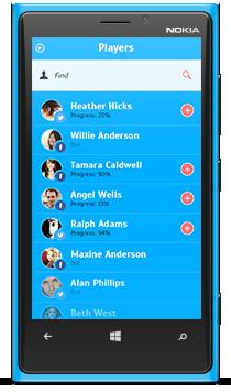 Yerli mobil sağlık ve fitness uygulaması Fitwell, 2.0 sürümüyle küresel pazara açılıyor. Geçtiğimiz yılın ortalarında kullanıcıyla buluşan yerli sağlık ve fitness uygulaması FitWell, uzun süredir küresel pazara açılmayı planlıyordu. FitWell 2.0… devamını gör •••