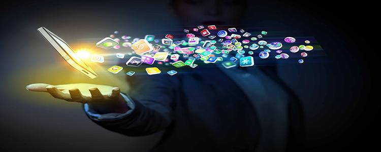 Mobil uygulama türleri, yazılım dillerine ve kategorilerine göre ele alınabilir. Yazılım dilleri ya da yapıldıkları platformlara göre 3 tür uygulama vardır; native uygulamalar, hibrit uygulamalar ve web uygulamaları. İşletmeniz ya… devamını gör •••