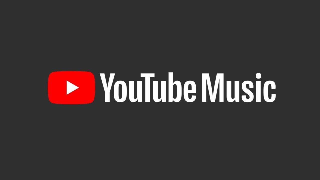 Çıktığı günden bu yana kullanıcıların tercih ettiği gözde uygulama olan Youtube Music, uygulamaya kullanıcıya özel 4 yeni çalma listesi ekledi.  Geçtiğimiz haftalarda Google'a ait olan Youtube Music uygulamasına yeni özellikler eklendi.… devamını gör •••