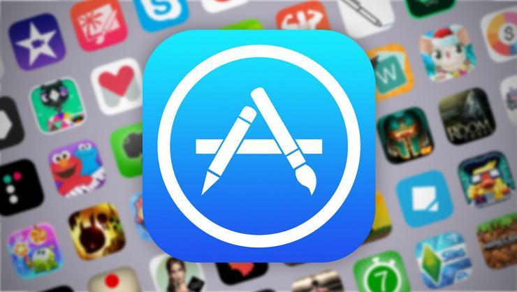 Apple Türkiye de dahil olmak üzere, bazı ülkelerde meydana gelen vergi değişimleri sebebiyle App Store fiyatlarına zam yapma kararı alıyor ve artık bu sebeple App Store fiyatlarına %7,5 Dijital Hizmet… devamını gör •••