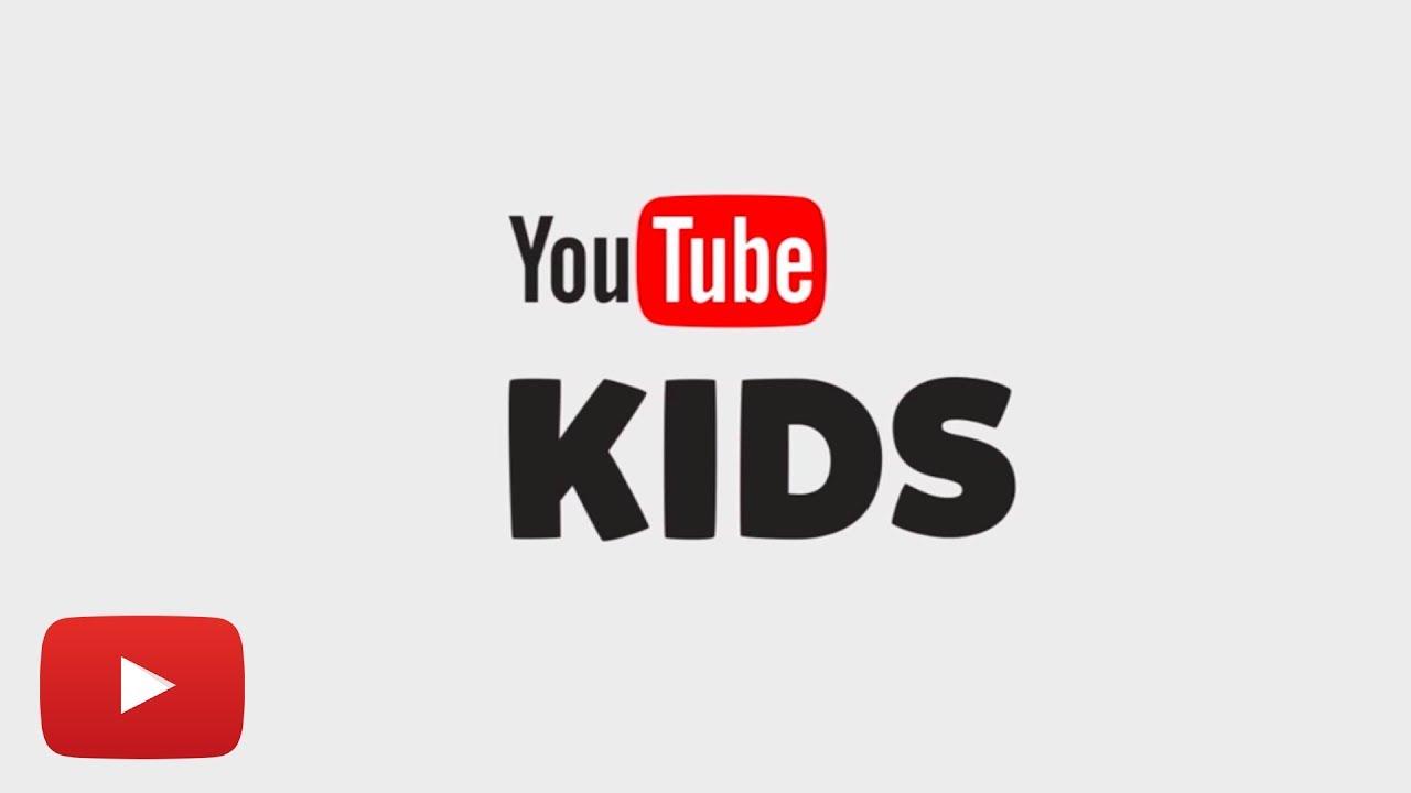 Google'ın video platformu olan YouTube, 6 yıl önce 15 Şubat 2015 tarihinde YouTube Kids uygulamasını kullanıma sunmuştu ancak erişime açılan ülkeler arasında Türkiye yer almıyordu. 21 Nisan 2021 tarihi itibariyle… devamını gör •••
